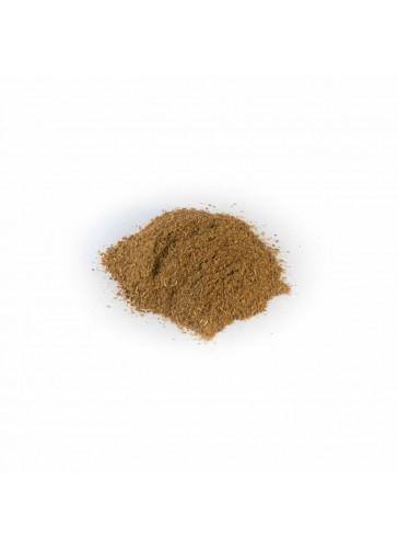 Cannelle Bio en poudre