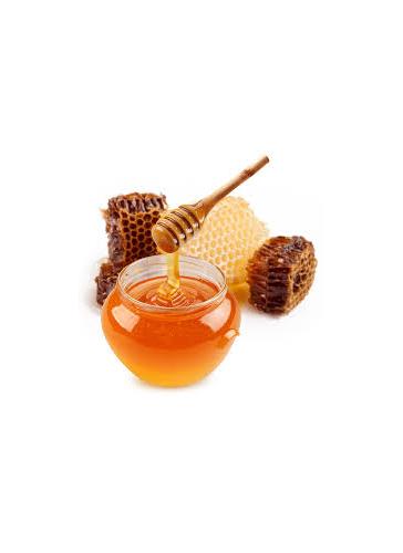 Miel, recommandé pour les pansements