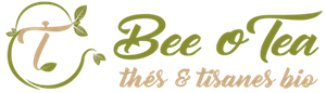 beeotea